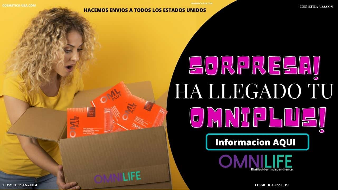 Omniplus en New Mexico Compra Productos Omnilife en New México como power maker, fem plus, teatino limon, aloe beta, oml zen, undu todos los productos Omnilife cerca de ti