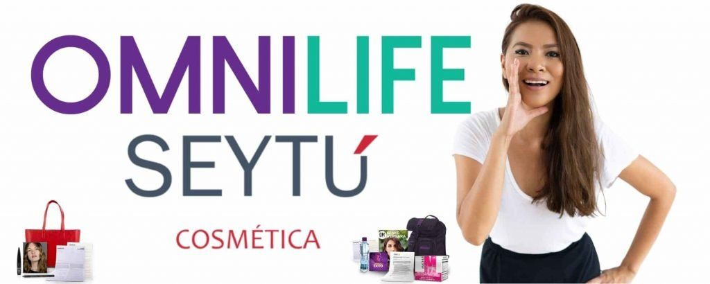 PRODUCTOS OMNILIFE USA. MEXICO